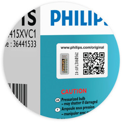 http://www.chk.philips.com/content/images/philips-lamp-packaging.jpg